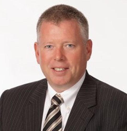 Chris Van Staveren
