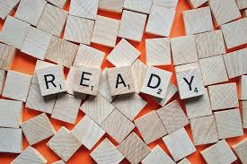 Is your company ready?